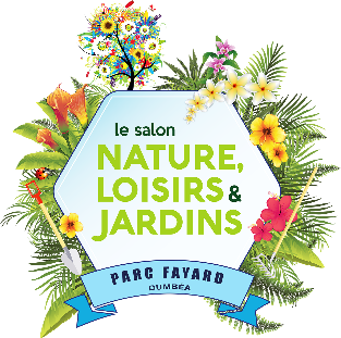 salon nature jardin loisir dumbea 2018