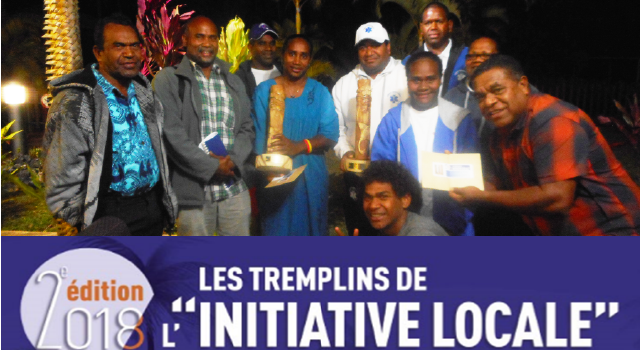 tremplins initiative locale 2018 01